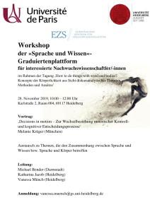 Tagung Körperlichkeit Graduiertenworkshop-1